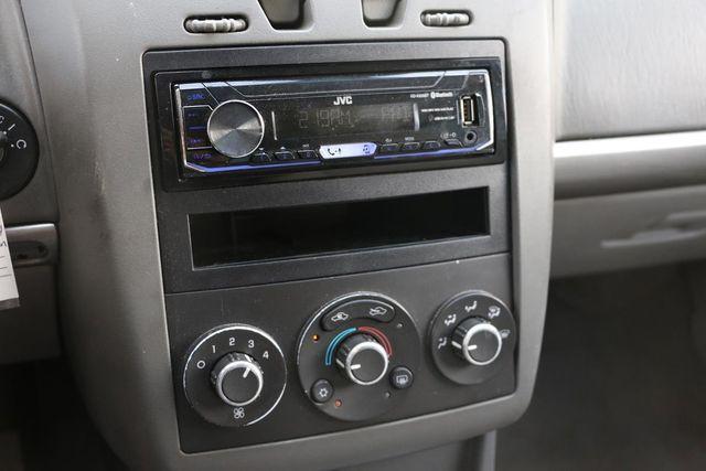 2006 Chevrolet Malibu LT w/1LT Santa Clarita, CA 18