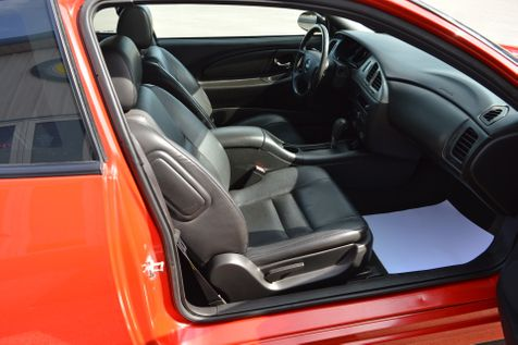 2006 Chevrolet Monte Carlo SS in Alexandria, Minnesota