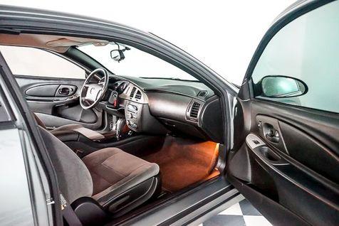2006 Chevrolet Monte Carlo LT 3.9L in Dallas, TX