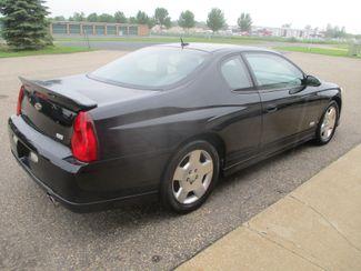 2006 Chevrolet Monte Carlo SS Farmington, MN 1