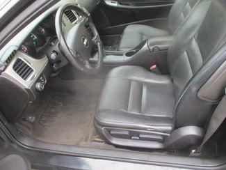 2006 Chevrolet Monte Carlo SS Farmington, MN 2