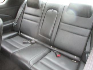 2006 Chevrolet Monte Carlo SS Farmington, MN 3