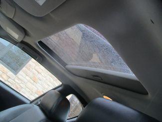 2006 Chevrolet Monte Carlo SS Farmington, MN 4