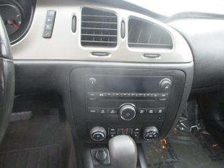 2006 Chevrolet Monte Carlo SS Farmington, MN 5