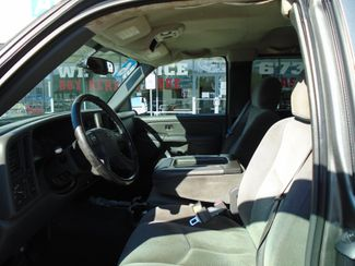 2006 Chevrolet Silverado 1500 LT1  Abilene TX  Abilene Used Car Sales  in Abilene, TX