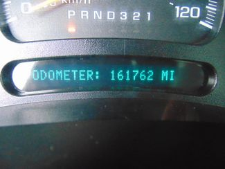2006 Chevrolet Silverado 1500 LT1 Alexandria, Minnesota 12