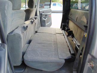 2006 Chevrolet Silverado 1500 LT1 Alexandria, Minnesota 17
