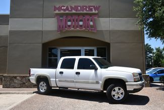 2006 Chevrolet Silverado 1500 LT1 in Arlington, Texas 76013