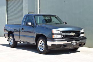 2006 Chevrolet Silverado 1500 LS | Arlington, TX | Lone Star Auto Brokers, LLC-[ 4 ]