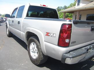 2006 Chevrolet Silverado 1500 LT3 Batesville, Mississippi 13