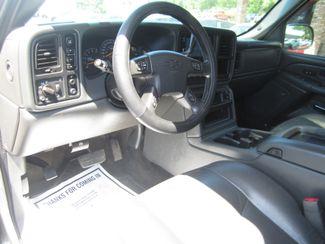 2006 Chevrolet Silverado 1500 LT3 Batesville, Mississippi 21