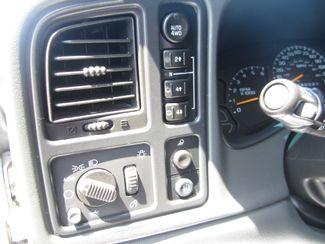 2006 Chevrolet Silverado 1500 LT3 Batesville, Mississippi 22