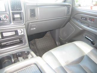 2006 Chevrolet Silverado 1500 LT3 Batesville, Mississippi 25