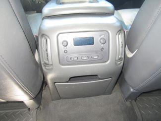 2006 Chevrolet Silverado 1500 LT3 Batesville, Mississippi 29