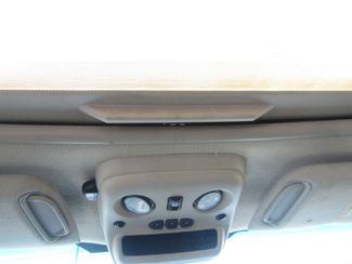 2006 Chevrolet Silverado 1500 LT3 Batesville, Mississippi 26