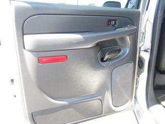 2006 Chevrolet Silverado 1500 LT3 Batesville, Mississippi 27