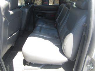 2006 Chevrolet Silverado 1500 LT3 Batesville, Mississippi 28