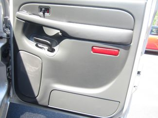 2006 Chevrolet Silverado 1500 LT3 Batesville, Mississippi 30
