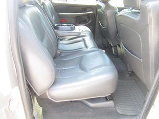 2006 Chevrolet Silverado 1500 LT3 Batesville, Mississippi 31