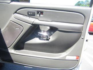 2006 Chevrolet Silverado 1500 LT3 Batesville, Mississippi 32