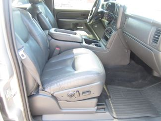 2006 Chevrolet Silverado 1500 LT3 Batesville, Mississippi 33