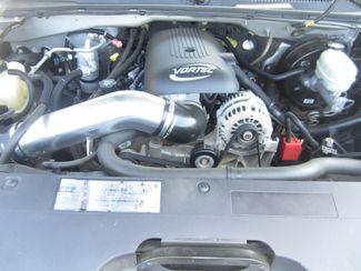 2006 Chevrolet Silverado 1500 LT3 Batesville, Mississippi 35