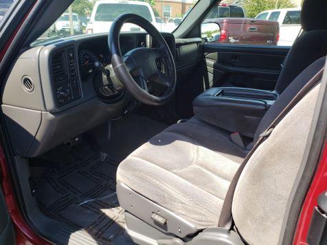 2006 Chevrolet Silverado 1500 LT1 | Champaign, Illinois | The Auto Mall of Champaign in Champaign, Illinois