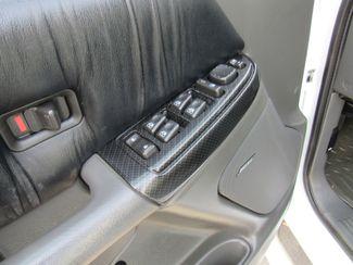2006 Chevrolet Silverado 1500 Crew Cab 4WD LT2 Bend, Oregon 11