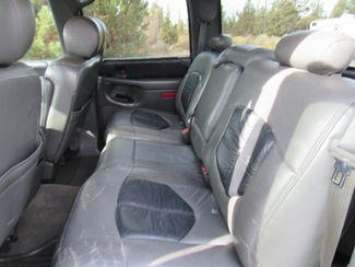 2006 Chevrolet Silverado 1500 Crew Cab 4WD LT2 Bend, Oregon 15
