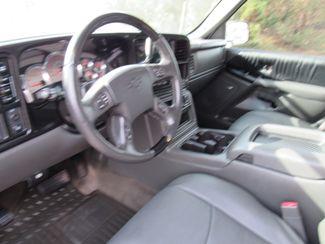 2006 Chevrolet Silverado 1500 Crew Cab 4WD LT2 Bend, Oregon 5