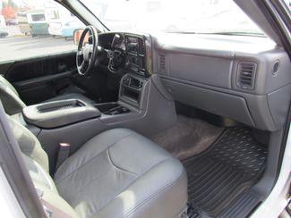 2006 Chevrolet Silverado 1500 Crew Cab 4WD LT2 Bend, Oregon 6