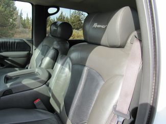 2006 Chevrolet Silverado 1500 Crew Cab 4WD LT2 Bend, Oregon 9