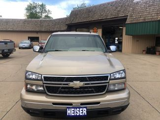 2006 Chevrolet Silverado 1500 LT1  city ND  Heiser Motors  in Dickinson, ND
