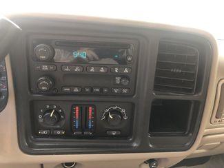 2006 Chevrolet Silverado 1500 LT1  city ND  Heiser Motors  in Dickinson, ND