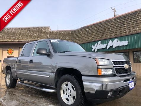 2006 Chevrolet Silverado 1500 LT3 in Dickinson, ND