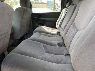 2006 Chevrolet Silverado 1500 LS Dunnellon, FL 14