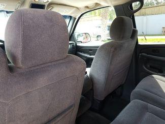 2006 Chevrolet Silverado 1500 LS Dunnellon, FL 16