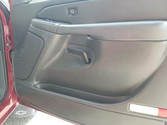 2006 Chevrolet Silverado 1500 LS Dunnellon, FL 17