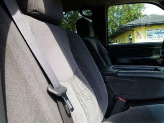 2006 Chevrolet Silverado 1500 LS Dunnellon, FL 19