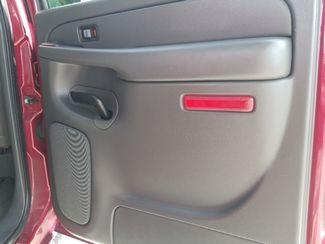 2006 Chevrolet Silverado 1500 LS Dunnellon, FL 20