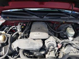 2006 Chevrolet Silverado 1500 LS Dunnellon, FL 24