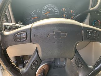 2006 Chevrolet Silverado 1500 LT  city GA  Global Motorsports  in Gainesville, GA