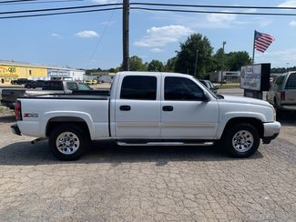 2006 Chevrolet Silverado 1500 LT  city GA  Global Motorsports  in Gainesville, GA