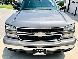 2006 Chevrolet Silverado 1500 LT Extended Cab 4dr 2WD Imports and More Inc  in Lenoir City, TN