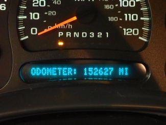 2006 Chevrolet Silverado 1500 LT2 Lincoln, Nebraska 8