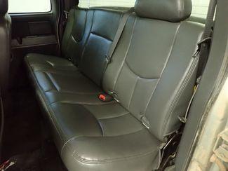 2006 Chevrolet Silverado 1500 LT3 Lincoln, Nebraska 4