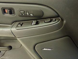 2006 Chevrolet Silverado 1500 LT3 Lincoln, Nebraska 6