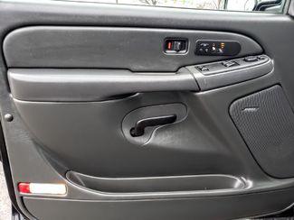 2006 Chevrolet Silverado 1500 LT3 LINDON, UT 14