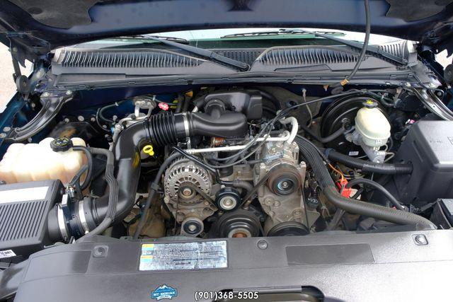 2006 Chevrolet Silverado 1500 Work Truck in Memphis, Tennessee 38115