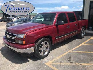 2006 Chevrolet Silverado 1500 LT1 in Memphis, TN 38128